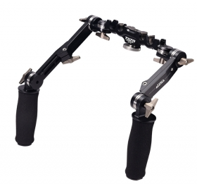 TILTA UH-T04 Universal Pro Hand Grip System
